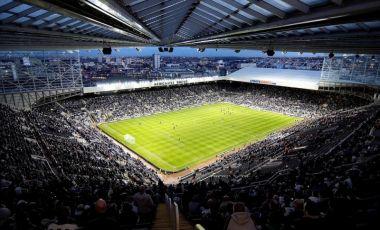 Clubul de Fotbal din Newcastle