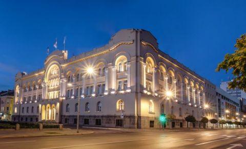 Muzeul de Arta Contemporana din Banja Luka
