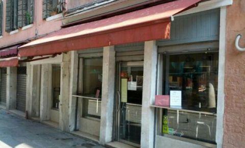 Restaurantul Pronto Pesce