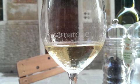 Restaurant Vineria all'Amarone - Venetia
