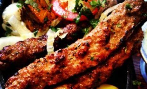 Restaurantul Aglio e Olio