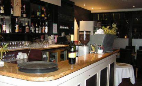 Restaurantul Charlie's Ristorante Italiano