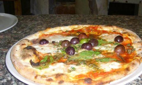 Restaurant Da Pierino - Udine