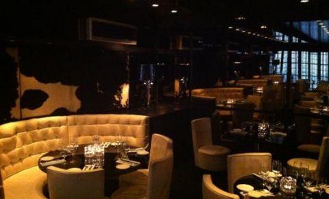 Restaurantul Gaucho Grill - Sloane Avenue