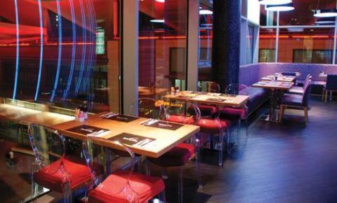 Restaurantul Isolabella