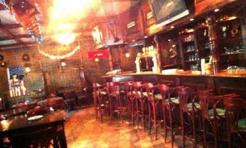 Restaurantul Jack Pub