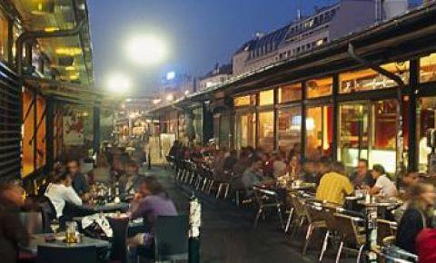 Restaurantul Kolar 1