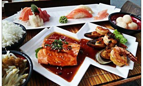 Restaurantul Kosu