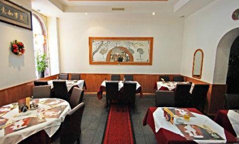 Restaurantul Le Wei Restaurant