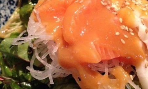 Restaurantul Okinawa