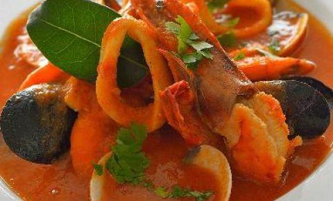 Restaurantul Piccola Italia - trattoria & pizzeria