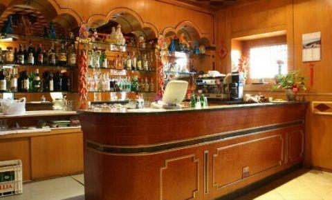 Restaurant Ristorante Cinese e Orientale - Ancona