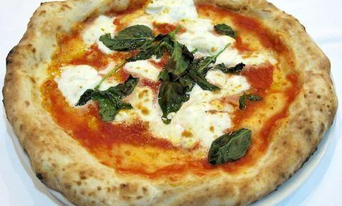 Restaurantul Ristorante Pizzeria Mattozzi