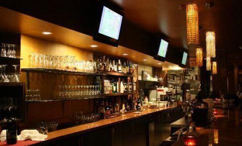 Restaurantul Rocco