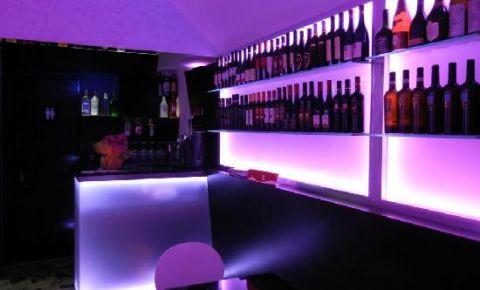 Restaurantul Santarella Wine