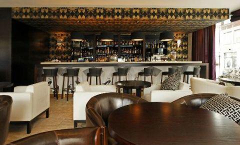 Restaurantul Sartoria