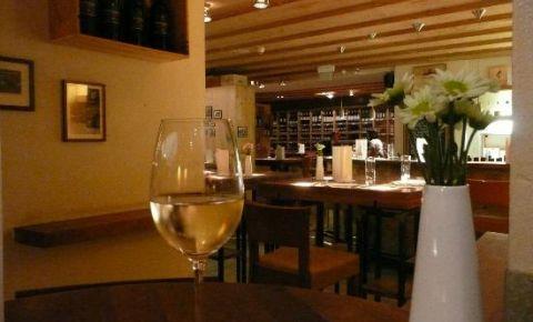 Restaurantul Schreiners