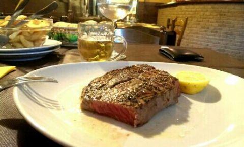 Restaurant Semplicemente diVino - Udine