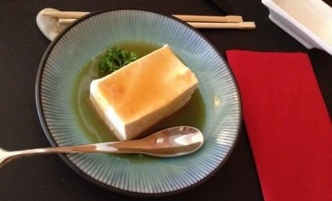 Restaurant Tokio - Udine
