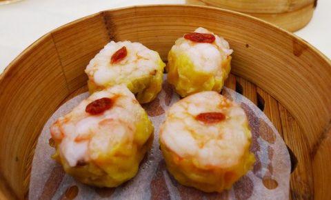 Restaurantul Yming