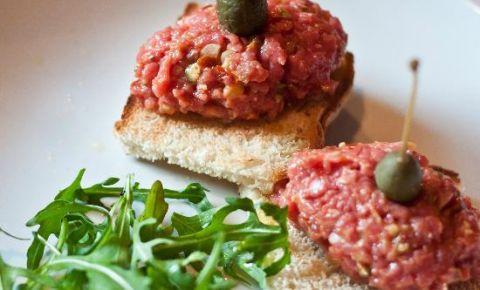Restaurantul Alforno Focacceria Italiana