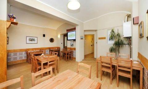 Restaurantul Cafe Oliveira