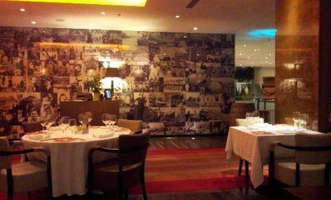 Restaurantul CzecHouse Grill & Rotisserie