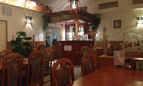 Restaurantul Ren He