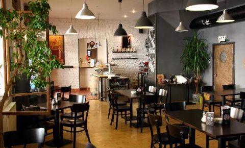 Restaurantul U Kroka