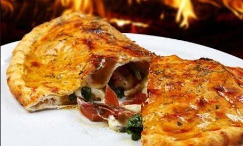 Restaurantul Trattoria Pizzeria Nardones
