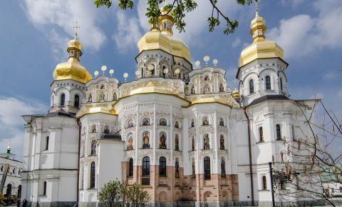 Catedrala din Kiev