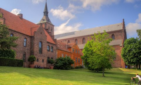 Catedrala din Odense