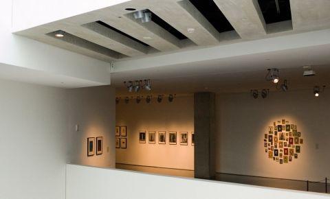 Centrul de Arta Contemporana din Cincinnati