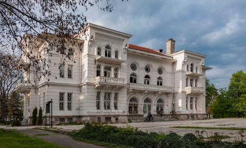 Consulatele din Bitola