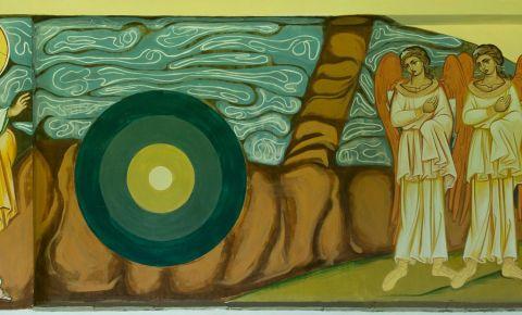 Galeriile de Pictura din Kardzhali
