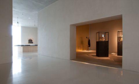 Muzeul de Arta Kolumba din Koln