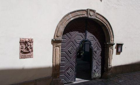 Muzeul Kovacs Margit din Szentendre