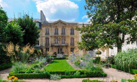 Muzeul Lambinet din Versailles