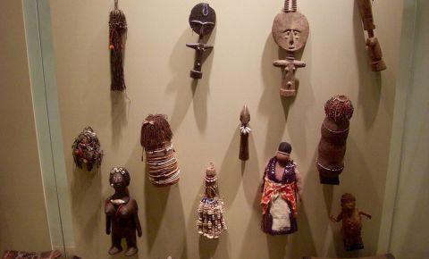 Muzeul Sguardi din Rimini