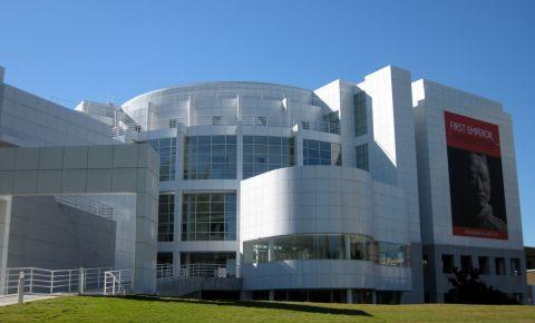 Muzeul de Arta din Atlanta