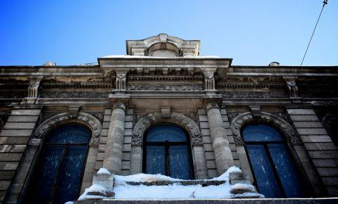 Muzeul de Arta din Samara