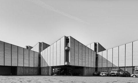 Muzeul National al Macedoniei si Galeria de Icoane din Skopje