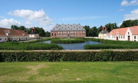Muzeul Tasinge din Svendborg