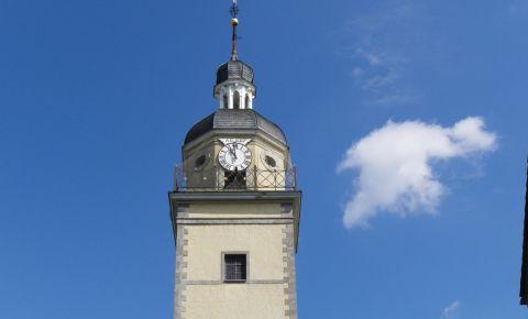 Biserica Neander din Dusseldorf