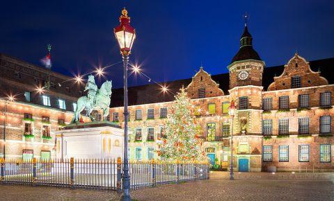 Primaria Orasului Dusseldorf