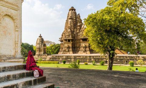 Templul Vishwanath din Varanasi