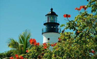 Farul din Key West