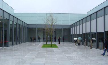 Muzeul Folkwang din Essen