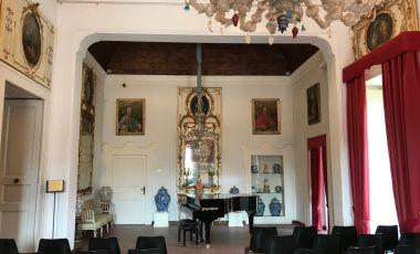 Muzeul Correale din Sorrento