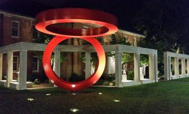 Muzeul de Arta Contemporana din Jacksonville